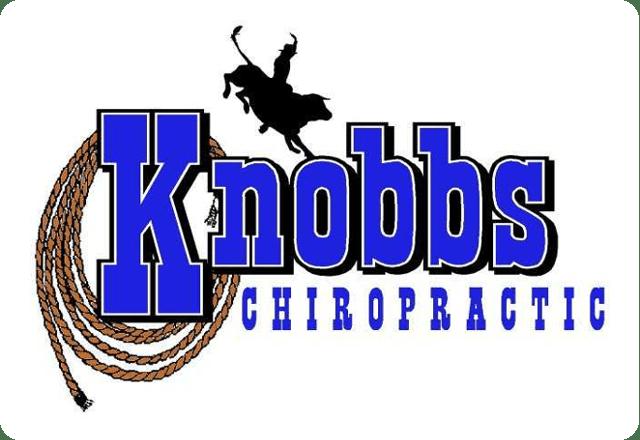 Knobbs Chiropractic
